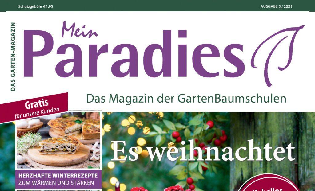 Mein_Paradies_5_2021_GBV_Titel_Vorschau